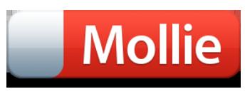 Afbeeldingsresultaat voor mollie